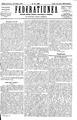 Federațiunea 1869-02-16, nr. 21.pdf
