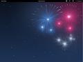 Fedora 17.png