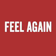 Feel Again - Single.jpg