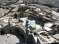 Feizieh School from above.jpg