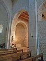 Feldbach-Interior of Église Saint-Jacques-le-Majeur (1).jpg