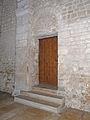 Feldbach-Interior of Église Saint-Jacques-le-Majeur (3).jpg