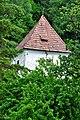 Feldkirchen Lang 1 Staplerturm Befestigungsanlage 13062011 111.jpg