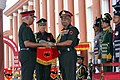 Felicitation Ceremony Southern Command Indian Army 2017- 86.jpg