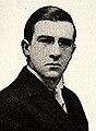 Felix Arndt Portrait.jpg