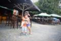 Femijet ne Prizren.png
