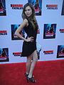 Femme Fatales Red Carpet - Jennifer Roa (7188797315).jpg