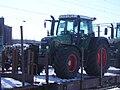 Fendt 718 Vario in Jyväskylä.JPG