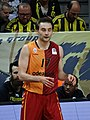 Fenerbahçe Men's Basketball vs Galatasaray Men's Basketball TSL 20180304 (53).jpg