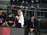 Fenerbahçe Men's Basketball vs Valencia Basket Euroleague 20171102 (10).jpg