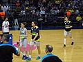 Fenerbahçe Women's Basketball - BC Nadezhda Orenburg 15 April 2016 (81).JPG