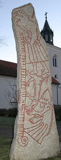 Fenris Ledbergsstenen 20041231.jpg