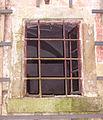 Fenster Schloss Greifenstein.jpg