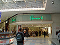 Fenwick Newcastle 2.jpg