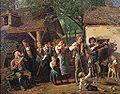 Ferdinand Georg Waldmüller - Die Pfändung.jpg