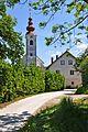 Ferlach Kappel Pfarrkirche Heiliger Zeno 10052011 066.jpg