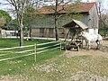 Ferme du parc des Gondoles de Choisy-le-Roi.JPG