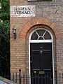 Fermyn Terrace - geograph.org.uk - 1306470.jpg