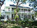 Fernandina Beach FL HD Lesesne House02.jpg