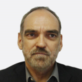 Fernando Aldolfo Iglesias.png