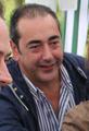 Fernando Goñi.png