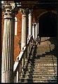 Ferrara palazzo del municipio.jpg