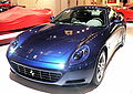 Ferrari612 1.JPG