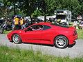 Ferrari 360 Modena (9077831239).jpg
