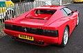 Ferrari 512TR - Flickr - exfordy (2).jpg
