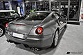 Ferrari 599 GTB Fiorano - Flickr - Alexandre Prévot (5).jpg