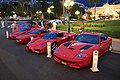 Ferraris at Monaco Casino - panoramio (1).jpg