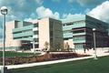 Ferris State University.png