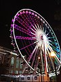 Ferris Wheel in Georgia.jpg
