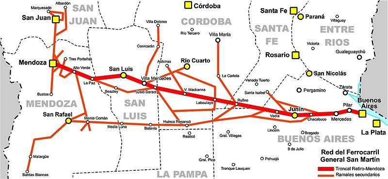 Archivo:FerrocarrilGeneralSanMartin.jpg
