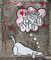 Ferrol - Barrio de Canido - Meninas - 061.jpg