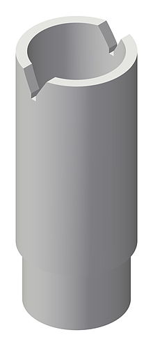 Falling film evaporator | heat transfer | evaporation.