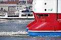 Ferry-boat quittant le port dHelsinki (3).jpg