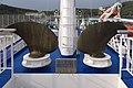 Ferry Yonakuni propellers.jpg