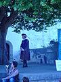 Festa renascentista no Palácio Nacional de Sintra - narrador.jpg