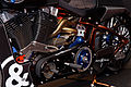 Festival automobile international 2012 - Nascafe Racer Bell & Ross - 008.jpg