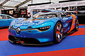 Festival automobile international 2013 - Concept Renault Alpine A110 50 - 002.jpg