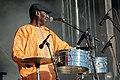 Festival du Bout du Monde 2017 - Orchestra Baobab - 028.jpg