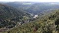 Festung Königstein Talblick 1220.jpg