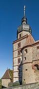 Festung Marienberg 13.jpg