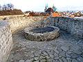 Festungsbrunnen 1.jpg