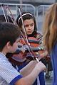 Fete de la Musique Brisbane 2010 (5469342247) (2).jpg