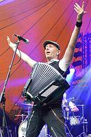 Feuertal 2013 - Fiddler's Green 20.jpg