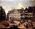FfM-Römerberg-1754.jpg
