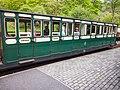 Ffestiniog Railway (7819319826).jpg
