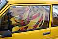 Fiat 131 Mirafiori interior - Flickr - exfordy.jpg